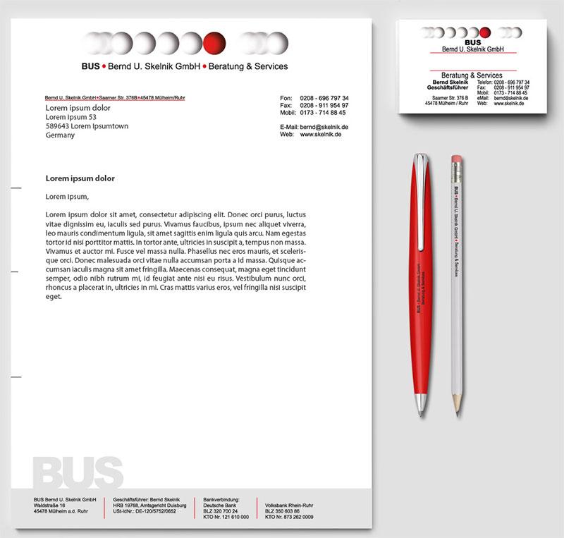 Marios Mouratidis Media Designer Marketer Web Print